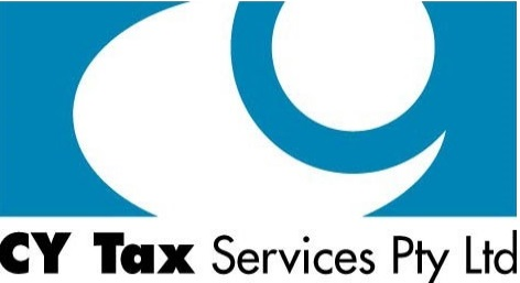 CY Tax Services Pty Ltd